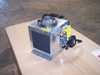 RigMaster POWER Bunk Heater/AC Unit