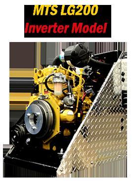 rigmaster apu system, truck apu, truck generatorRigmaster Generator Wiring Diagram #9