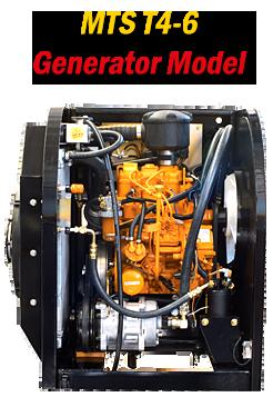 rigmaster apu system, truck apu, truck generatorrigmaster power t4 6 model is a complete, stand alone generator set that runs all night on what your idling truck engine burns in two hours