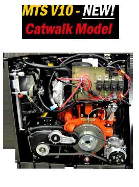rigmaster apu system, truck apu, truck generatorRigmaster Generator Wiring Diagram #15